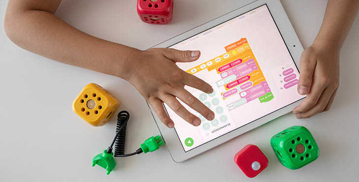 coding-for-kids-online