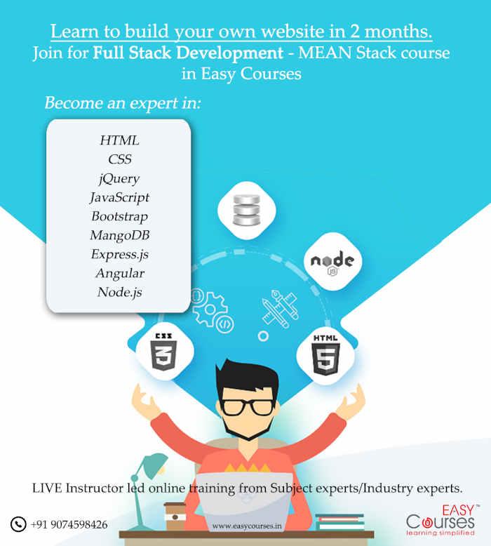 full-stack-web-development-course