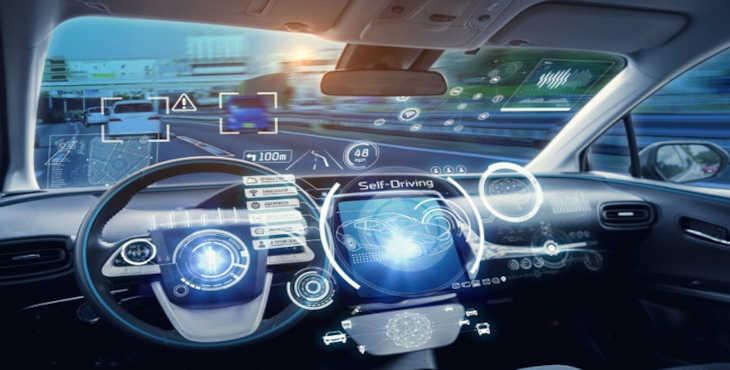 online-training-on-automotive-embedded-system