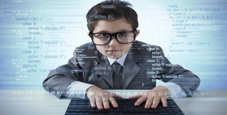c-programming-for-kids