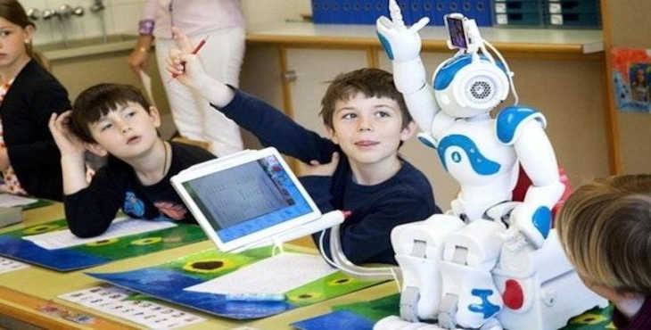 online-course-for-kids